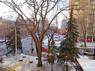 Residential Property for sale in 9909 104 ST, Edmonton, Alberta, T5K 2G5