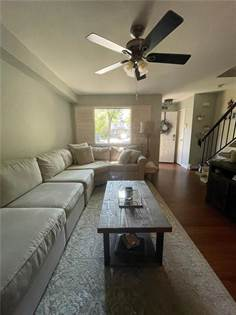 Residential Property for sale in 22 Croft Court 1, Staten Island, NY, 10306