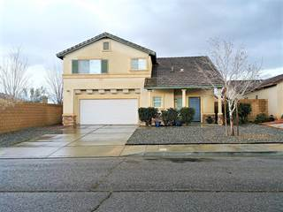 Single Family for sale in 13593 Boulder Lane, Victorville, CA, 92392