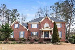 Single Family for sale in 281 Hanarry, Lawrenceville, GA, 30046