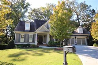 Single Family for sale in 2004 Collier Commons Way NW, Atlanta, GA, 30318