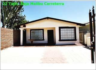 Tijuana Real Estate Homes For Sale In Tijuana Point2 Homes