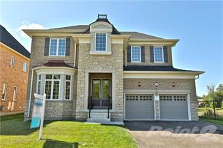 Residential Property for sale in 19 Shippee Avenue, Stoney Creek, Ontario, L8E 5G5