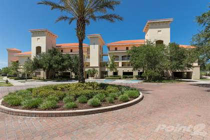 Condominium for sale in 200 Bella harbor Ct, Palm Coast, FL, 32137