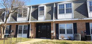 Condo for sale in 1680 Herault Place E, Lemay, MO, 63125