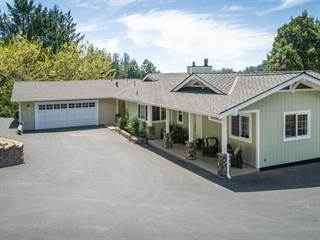 Single Family for sale in 14210 Old Japanese RD, Los Gatos, CA, 95033