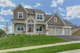 Photo of 16810 59th Avenue N, Plymouth, MN