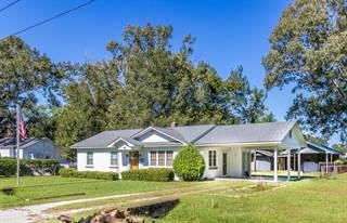 Single Family for sale in 46 Anita Drive, Charleston, SC, 29407