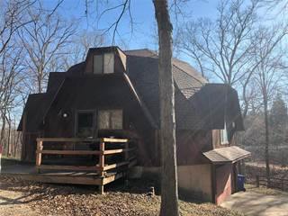 Single Family for sale in 432 Highway 109, Chesterfield, MO, 63005