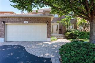 Single Family for sale in 6191 RAVINE WAY, Ottawa, Ontario, K1C2V5