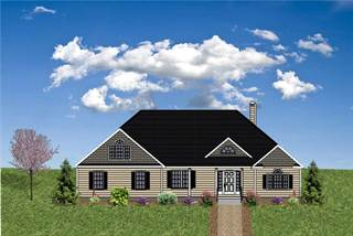Single Family for sale in Lot 21 Ambrose Way, Wolfeboro, NH, 03894