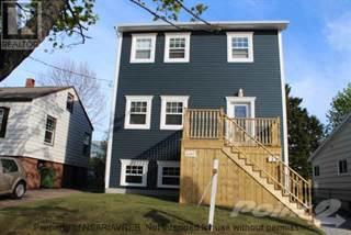 Single Family for sale in 6480 ROSLYN Road, Halifax, Nova Scotia