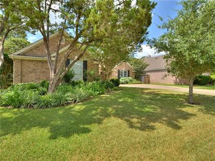 Residential for sale in 8205 Gutherie DR, Austin, TX, 78750