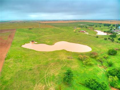 Lots And Land for sale in 4 Richland & Apache Road, Piedmont, OK, 73078