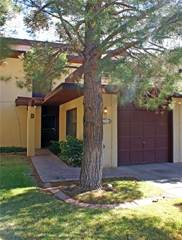 Single Family for sale in 421 Irondale Drive D, El Paso, TX, 79912