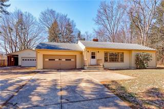 Single Family for sale in 12944 Opalocka Dr, Chesterland, OH, 44026