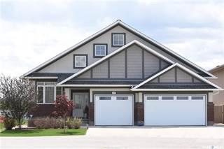 Residential Property for sale in 3565 Evans COURT, Regina, Saskatchewan