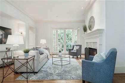 Residential Property for sale in 2806 Rumson Court NE, Atlanta, GA, 30305