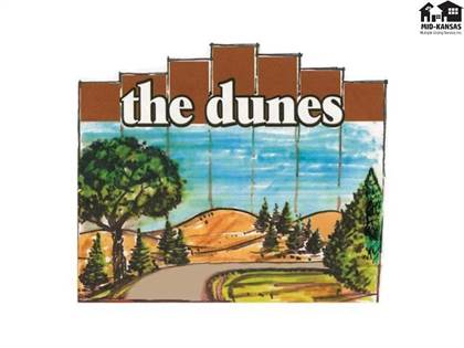 Lots And Land for sale in 00000 North Red Tail Rd Lot 2, Block E, The Dunes, Hutchinson, KS, 67502