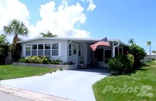 Residential for sale in 2336 York Drive, Sarasota, FL, 34238