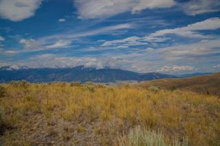 Land for sale in Lot 2 Sapphire Ridge Ranch, Florence, MT, 59833