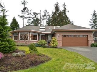 Single Family for sale in 990 Royal Dornoch Drive, Qualicum Beach, British Columbia, V9K 1E1
