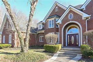 Single Family for sale in 9053 Diamond Pointe Drive, Indianapolis, IN, 46236