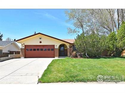 Residential Property for sale in 8 Cedar Ct, Eaton, CO, 80615