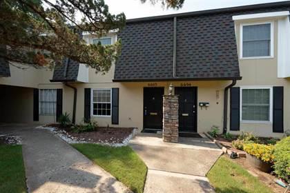 Residential Property for sale in 6603 Park Avenue 6603, Atlanta, GA, 30342