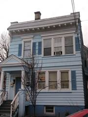 Multi-family Home for sale in 529 20th St, Newark, NJ, 07103
