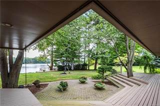 Single Family for sale in 1265 Club Drive, Bloomfield Township, MI, 48302