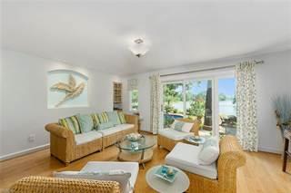 Single Family for sale in 2821 Pine Ridge Lane, Virginia Beach, VA, 23452