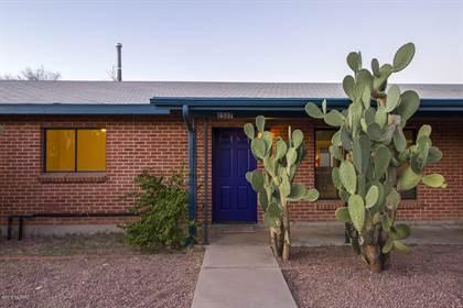 Residential for sale in 2537 E Edison Street, Tucson, AZ, 85716