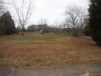 Lots And Land for sale in TBD Linden Street, Woodland, NC, 27897