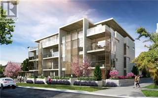 Condo for sale in 986 Heywood Ave, Victoria, British Columbia, V8V2Y6