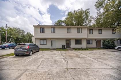 Residential Property for sale in 137 Gentilly Drive 11, Statesboro, GA, 30458