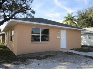 Single Family for rent in 1222 7TH STREET W, Bradenton, FL, 34205