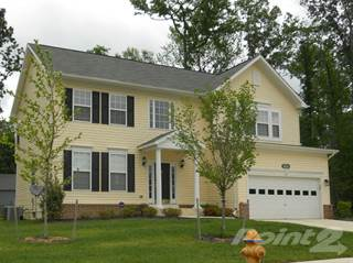Apartment for sale in The Waterford at Kingsview, Waldorf, MD, 20603