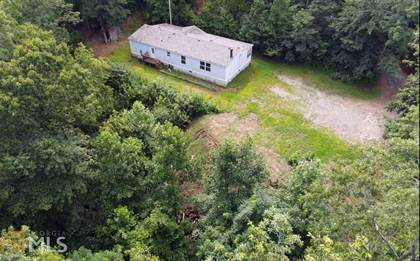 Residential Property for sale in 237 Cleveland Drive, Hiawassee, GA, 30546