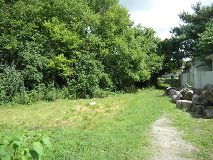 Farm And Agriculture for sale in 318 Perry Street, Lexington, KY, 40508