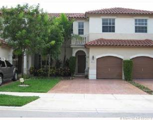 Townhouse for rent in 4913 SW 135th Ave, Miramar, FL, 33027
