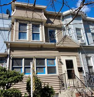 Residential for sale in Topping Ave & East 175th Street Mount Hope, Bronx, NY 10457, Bronx, NY, 10457