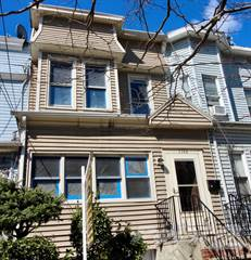 Residential Property for sale in Topping Ave & East 175th Street Mount Hope, Bronx, NY 10457, Bronx, NY, 10457