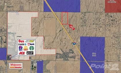 Other Real Estate for sale in E SEC I-10 and Val Vista Rd, Casa Grande, AZ, 85194