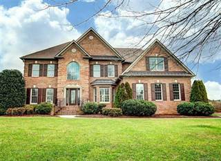Single Family for sale in 9008 Skipaway Drive, Waxhaw, NC, 28173