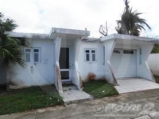 Residential Property for sale in URB. PARQUE ECUESTRE CALLE 44, Carolina, PR, 00987