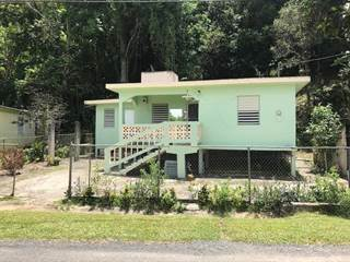 Single Family for sale in 0 PARCELAS PLANAS, Isabela, PR, 00678