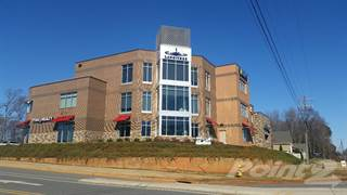 Office Space for sale in 331 Alcove Rd, Mooresville, NC, 28117
