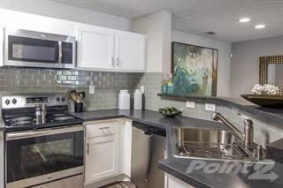 Apartment for rent in The Landing at Acworth, Acworth, GA, 30101