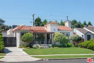 Single Family for sale in 4157 BAKMAN Avenue, Studio City, CA, 91604